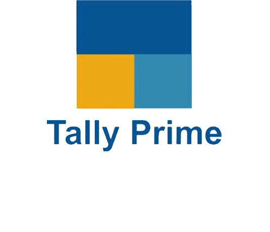 Tally ERP Dubai